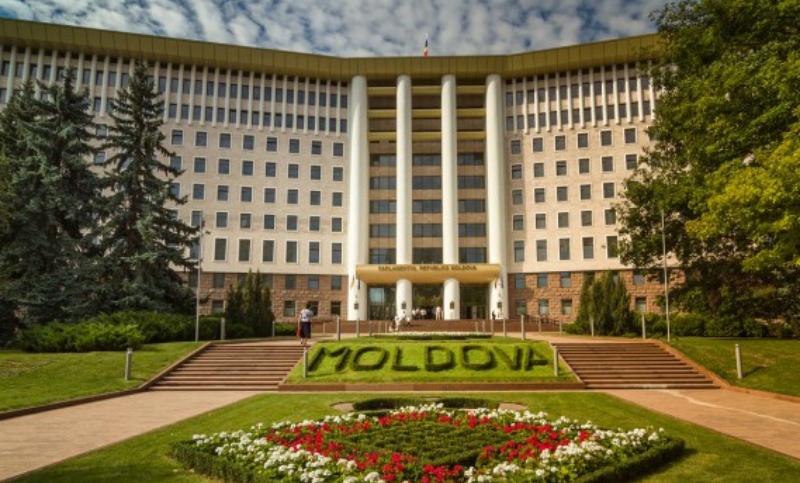 МИД Молдавии потребовал выезда из страны пятерых российских дипломатов в течение трех суток