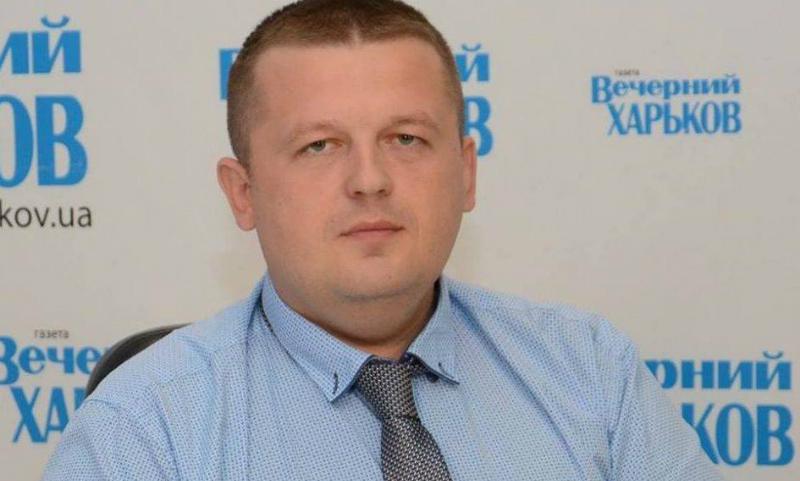 Юрист из Харькова подал в суд на Порошенко из-за запрета российских сайтов на Украине