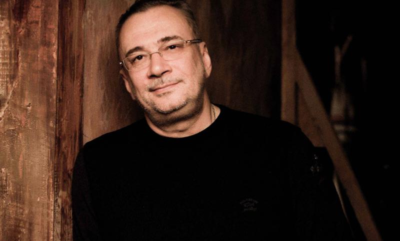 «Это позор»: Константин Меладзе назвал виноватых в провальном выступлении Украины на «Евровидении»