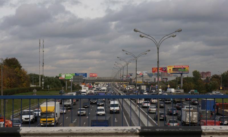 Наюге столицы найдены тела троих 19-летних молодых людей