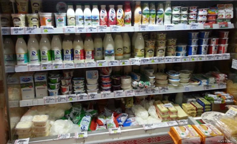 В белорусском молоке для россиян обнаружили антибиотики для лечения сифилиса