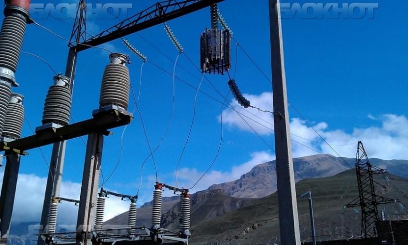 Актуальные вопросы оспаривания решений ФАС России в области установления тарифов на передачу электроэнергии и величины заявленной мощности