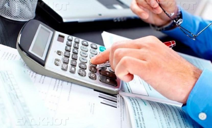 О трудностях, возникающих при взыскании арендной платы в судебном порядке при возникновении спора относительно заключения двух и более договоров аренды спорного земельного участка