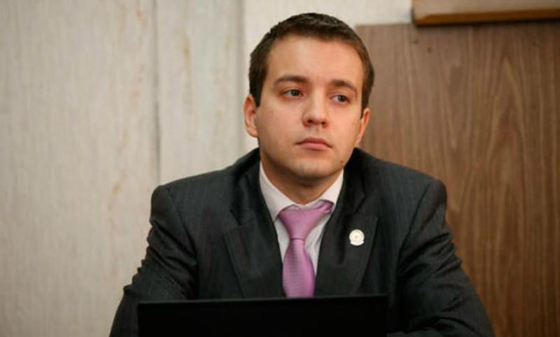 Глава Минкомсвязи: Мы не станем отвечать Украине на запрет российских интернет-ресурсов