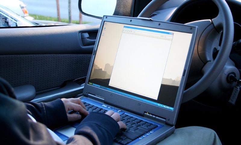 Банк России обнаружил нарушения у основных страховщиков-продавцов электронных полисов ОСАГО