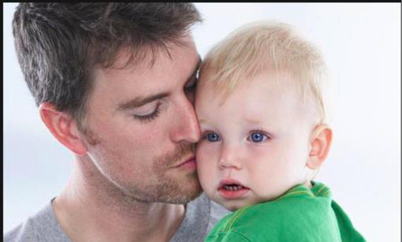 Ученые раскрыли связь между слишком умными мужчинами и риском развития страшной болезни у их детей