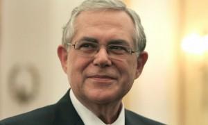 Покушение на экс-премьер-министра Греции совершено в Афинах