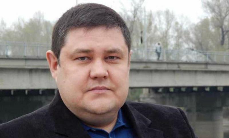Главред местной газеты и бывший депутат обнаружен застреленным в Красноярском крае