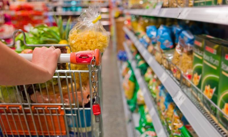 Самые безопасные для жизни и здоровья жителей страны продукты назвали в Роскачестве