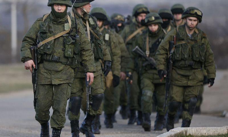 Росгвардия заказала концерну Калашников изготовление гранатометов и пистолетов-пулеметов