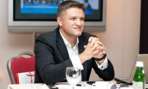 Администрация Порошенко признала, что полностью закрыть ВК для украинцев невозможно