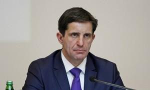 Советник главы МВД Украины обнаружил агентов ФСБ среди венгров Закарпатья