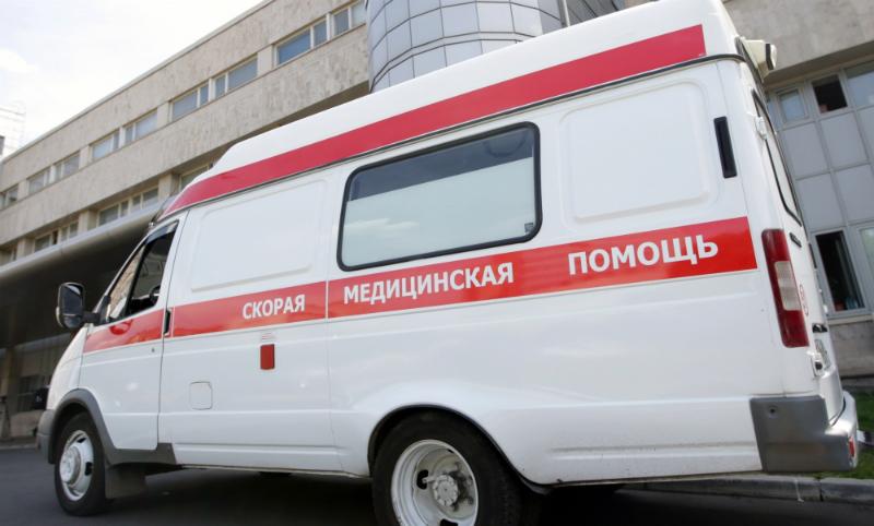 11-летний парень с выводом ОРВИ скончался в клинике Нижнего Новгорода