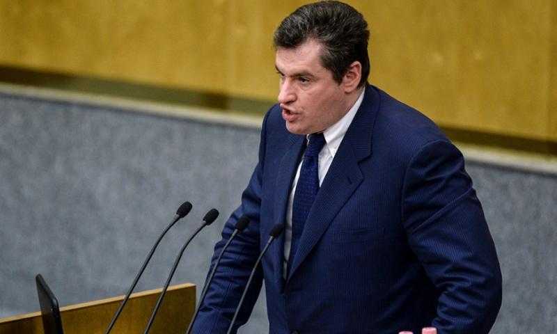 Грузии предложили отправить воду и вино союзникам по НАТО. С некогда братской страной начинается новая торговая война