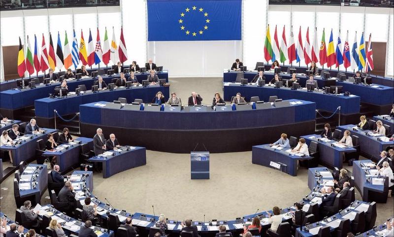 Совет ЕС отменил визы для Украины, и Порошенко окончательно порвал с