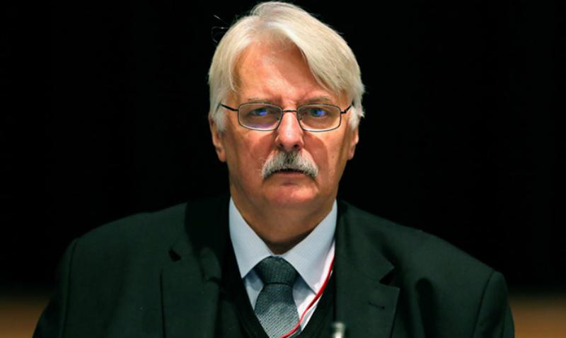 Министры иностранных дел стран ЕС высказались за продление антироссийских санкций из-за провала Минских соглашений