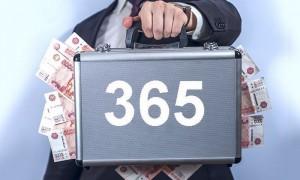«Невероятное везение»: сочинец выиграл в лотерею почти 365 миллионов рублей