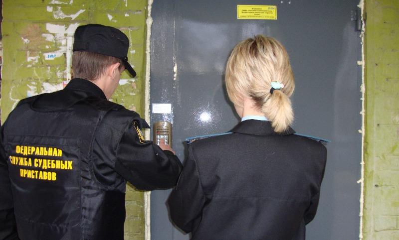 Минюст внес поправки в закон об изъятии единственного жилья россиян