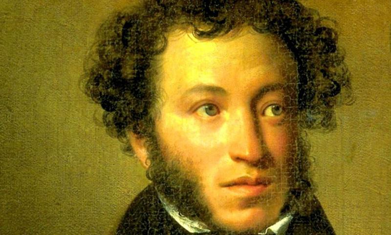 Календарь: 6 июня - Пушкинский день в России, День русского языка