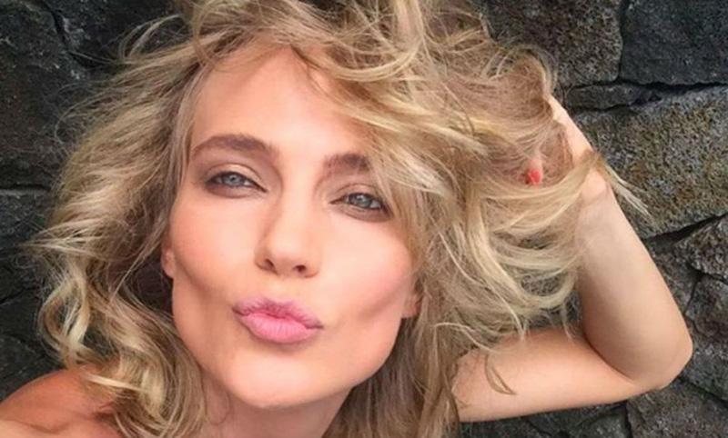 Календарь: 7 июня - Эпатажная певица и актриса Глюкоза отмечает день рождения