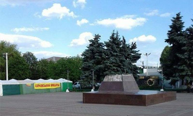 Памятник легендарному комдиву Котовскому уничтожили в Одесской области