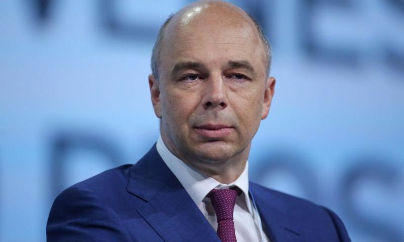Силуанов отказался индексировать зарплаты всем «неуказным» бюджетникам