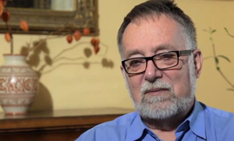 Чешский дипломат призвал Европу готовиться к катастрофе, идущей из Украины