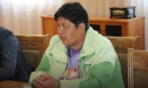 Власти Забайкалья дали квартиру женщине после ее обращения к Путину