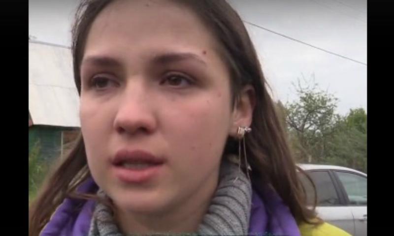 Единственная выжившая в бойне под Тверью раскрыла жуткие подробности убийства 9 человек