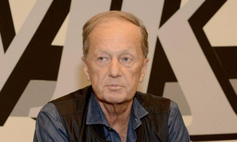 Врачи вынесли знаменитому сатирику Задорнову приговор