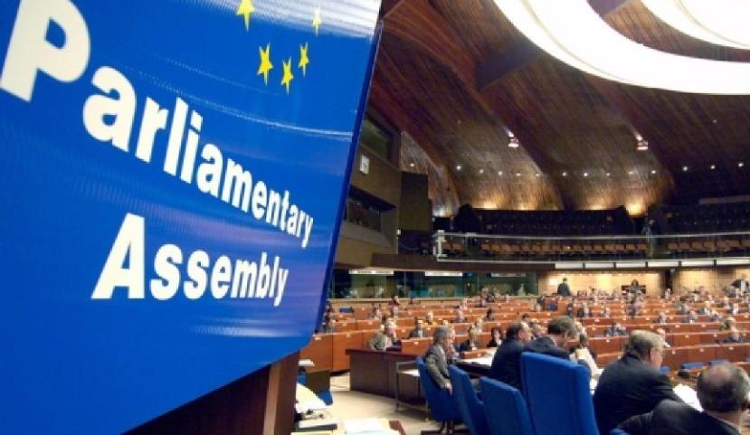 Россия отказалась перечислять Совету Европы 11 миллионов евро ежегодного взноса