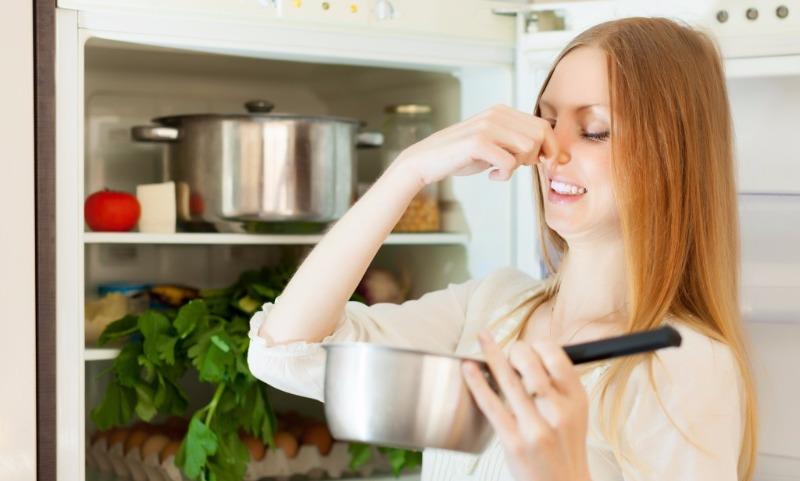 Съедобная просрочка: ученые разрешили есть несвежие продукты