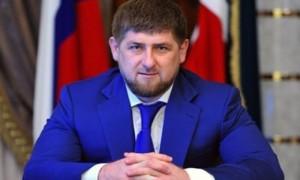 Огорченный Кадыров признался, почему не хочет блокировки Telegram