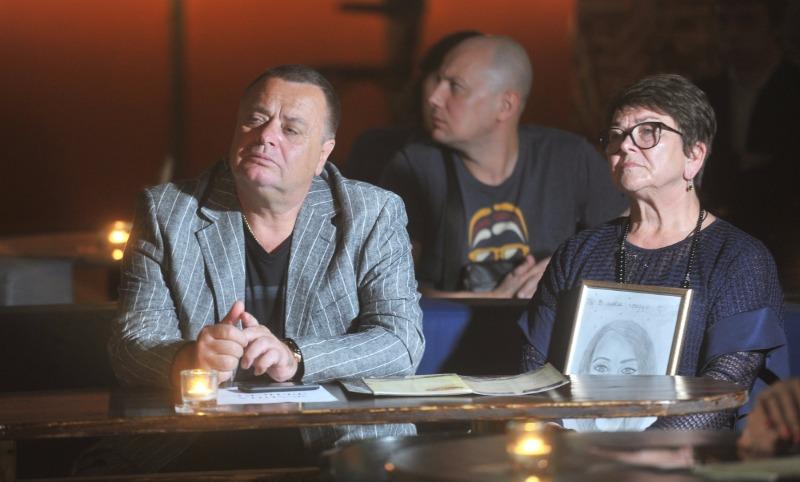 Родители Фриске отказались возвращать собранные на лечение миллионы рублей «Русфонду»