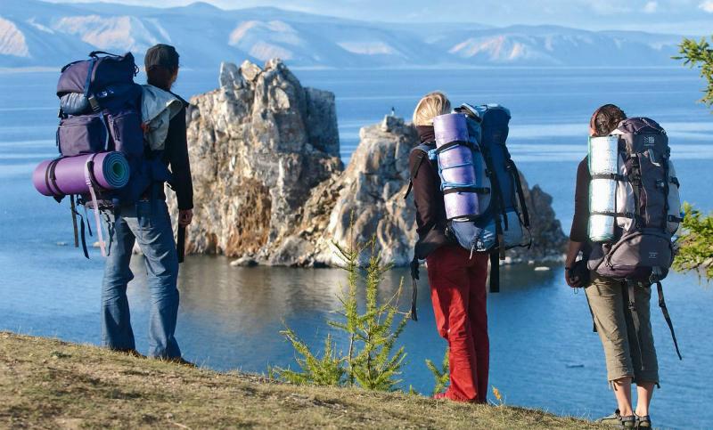 У российских туристов появился шанс недорого слетать на Байкал