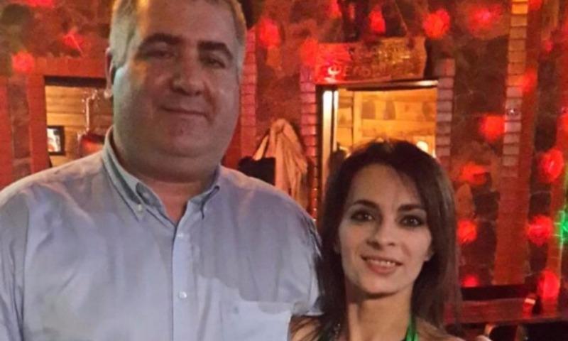 Австрийского ценителя танцовщиц и женских бюстов из базы Интерпола поймали в Молдавии