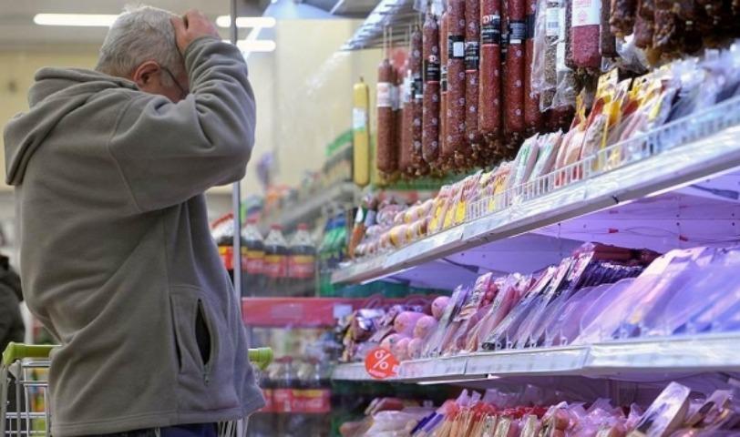 Росстат объявил о резком сокращении числа бедных россиян за год