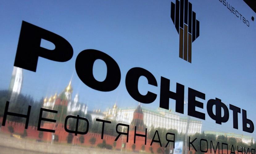 «Роснефть» поведала о сильной хакерской атаке насвои серверы