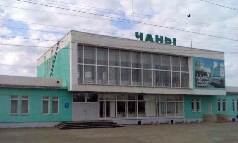 17-летний парень погиб от удара током при попытке сделать селфи в Новосибирской области