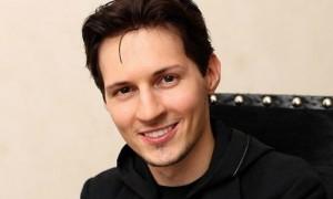 Павел Дуров призвал всех отказаться от WhatsApp