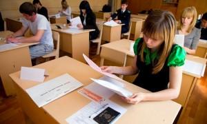 Число сдавших ЕГЭ-2017 по английскому языку увеличилось на четверть