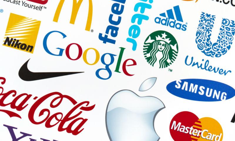 Назван самый дорогой бренд мира