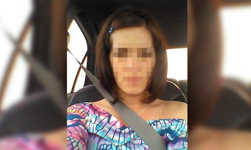 Жительница Подмосковья попыталась зарезать дочек из-за развода с их отцом