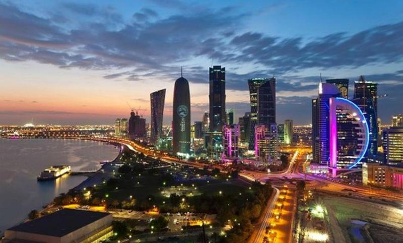Бахрейн, Саудовская Аравия, ОАЭ и Египет разорвали дипломатические отношения с Катаром