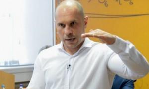В Киеве заявили, что украинские мигранты сделают революцию и «наведут порядок» в России
