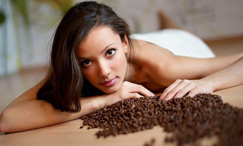 Ученые назвали восемь главных полезных для здоровья человека качеств кофе