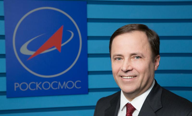 Глава Роскосмоса назвал дату первого пуска ракеты-носителя «Союз-5»
