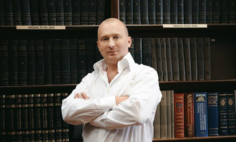 Сын Жириновского считает правильным
