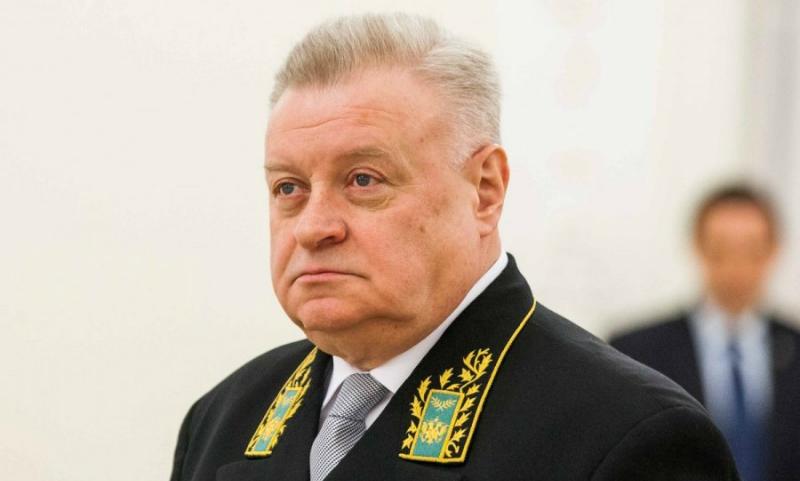 Посол России пригрозил Литве взысканием