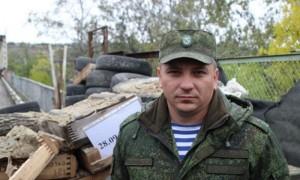 Власти ЛНР сообщили о двух жестоко убитых украинскими диверсантами ополченцах